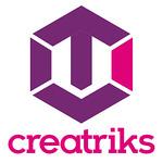 Creatricks