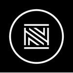 Neo Type Foundry
