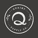Quaint Supply Co.