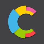 C-Creations