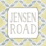 Jensen Road