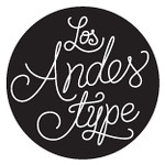 Los Andes Type