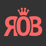 Rob Designs