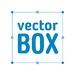 studiovectorbox