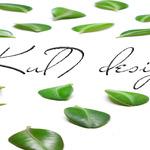 KulT design