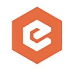 EasyBlog Themes