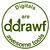 ddrawf