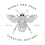 Honey & Sage Designs
