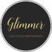 GlimmerStock