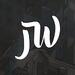 JohnWayk