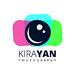 Kira Yan
