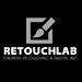 Retouchlab
