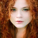 Olesya Morokhovets