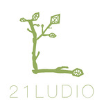 21Ludio