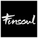 FinsoulCreative