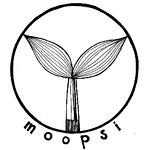 moopsi's
