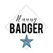 Hunny Badger