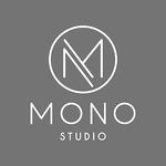monogrph