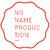nonameproduction