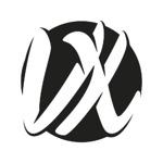 vectalex