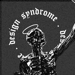 Design syndrome