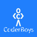 CoderBoys
