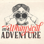 On A Whimsical Adventure