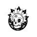 LemonSquiish