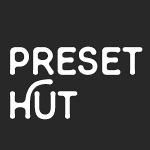 PresetHut