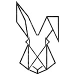 The Autumn Rabbit Ltd