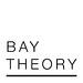 BayTheory