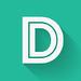 DesignDistrict