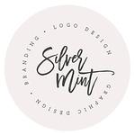 SilverMintDesign
