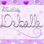 Studio Debelle