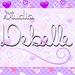 Studio_Debelle_Arte