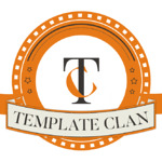 Template Clan