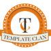 templateclan