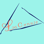 LaConnie Creations
