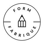 Form Fabrique