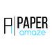 PAPER amaze