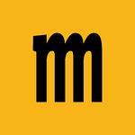 Monoco Type Foundry