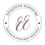 EnhancedExposure