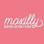 Moxilly Designs