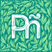 PinataFoundry