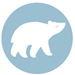Roodi and Bear