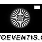 Fotoeventis