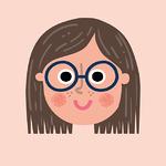 Isa De Gregorio