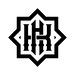 Kasyanov-creation