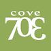 cove703