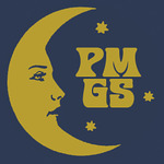 Paper Moon Graphic Supply